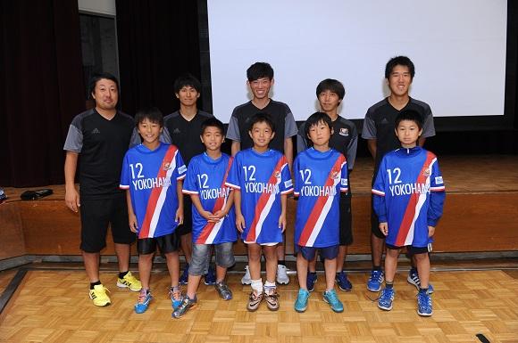 18_優秀選手.JPG