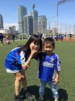 写真 2014-06-14 13 11 58.jpg