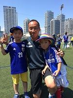 写真 2014-06-14 13 17 02.jpg