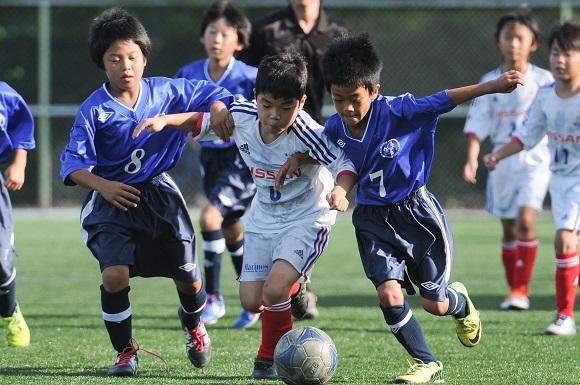 11_Game.JPG